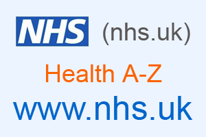 Sexual health nhs choices weight